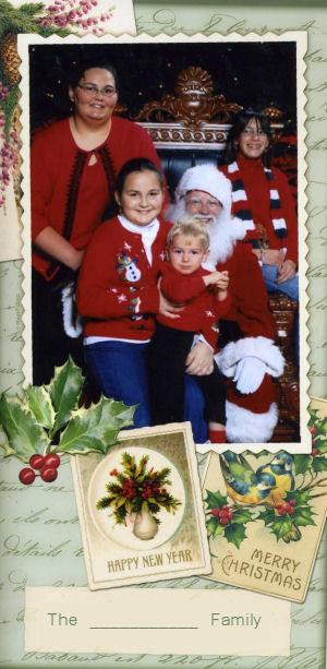 2007christmascard_sm.jpg